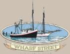 Wharf Street