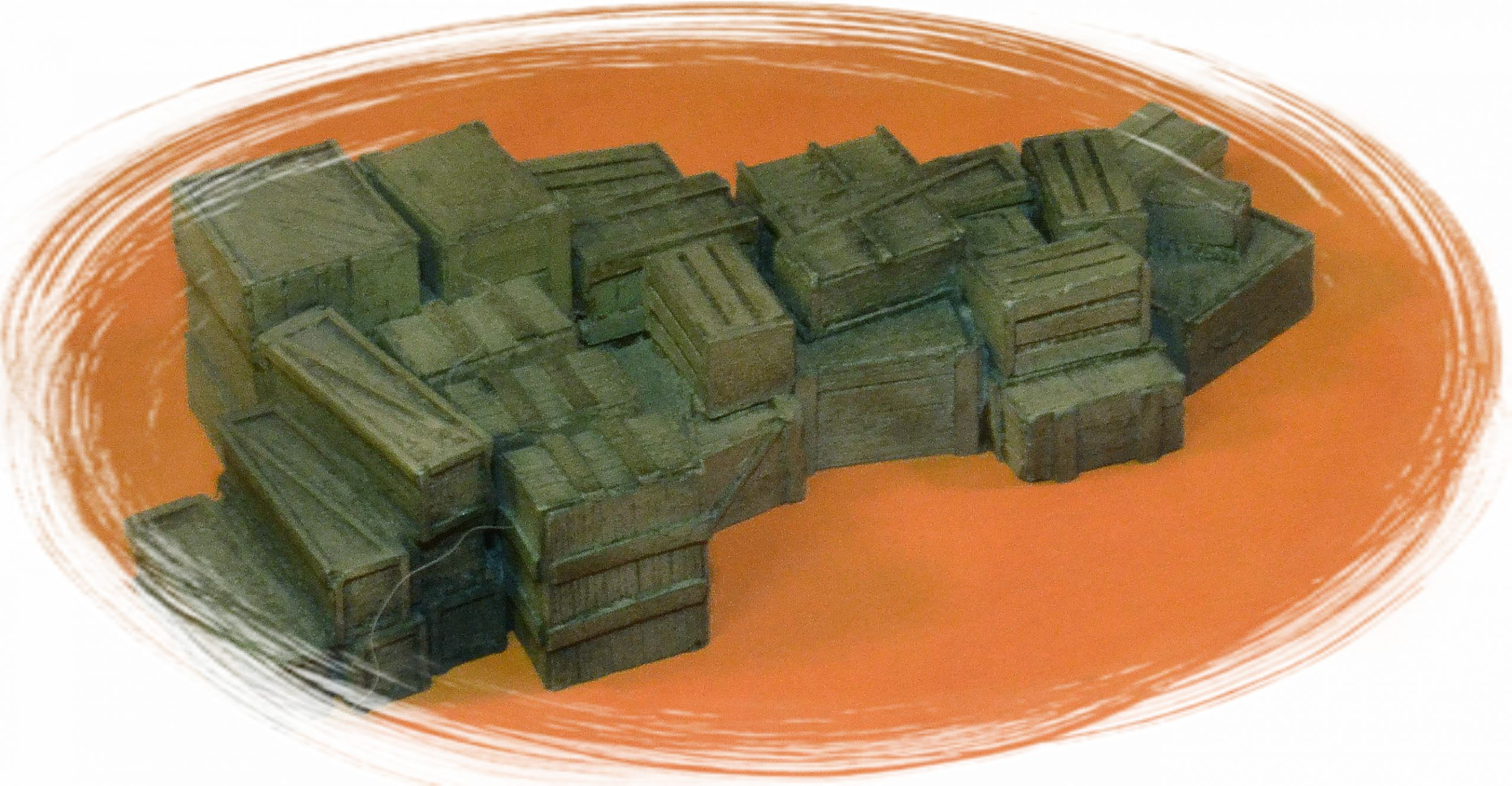 Large_Crate_Stack (O)