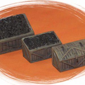 Coal_Bins_Tool_Chest (O-Scale)