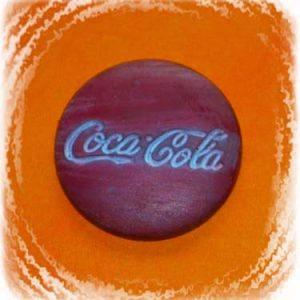 Soda Button 4-Pak (HO/S/O)