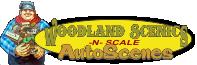 N Scale Vehicles