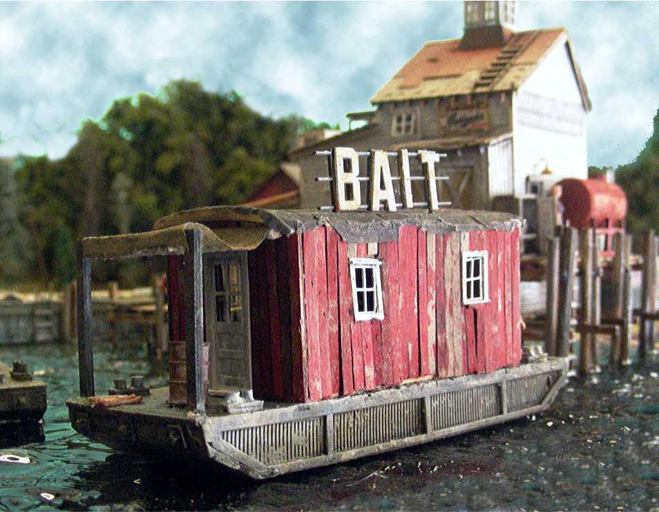 BaitBoat2