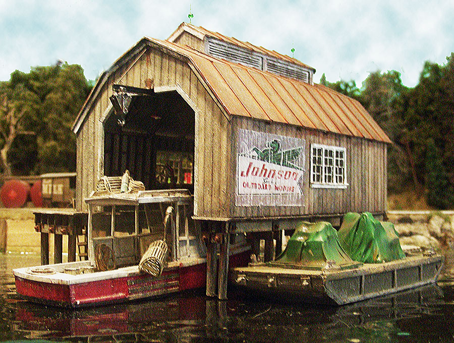 Boathouse2 web v2