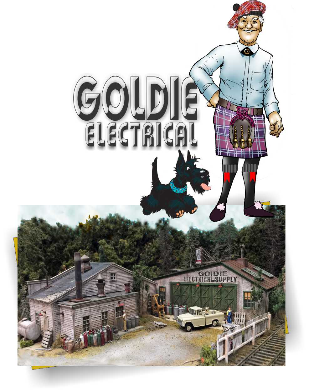 goldiepic1