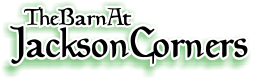 jackson corners logo