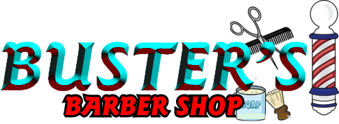 busters_logo