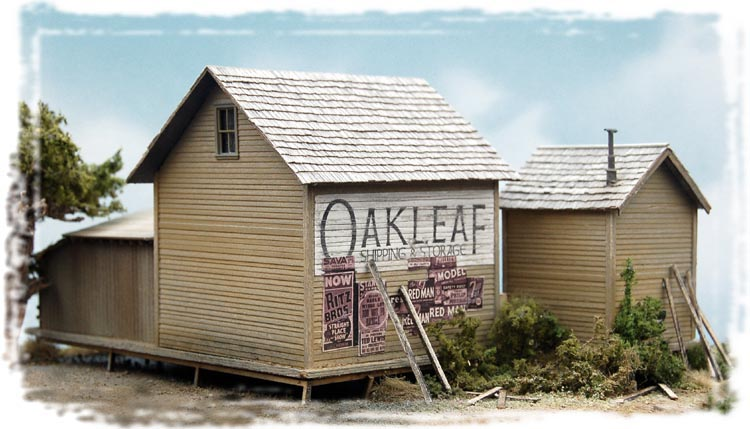 Oakleaf_Photo_1