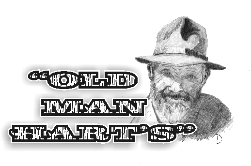 Old_Man_Harts_Logo