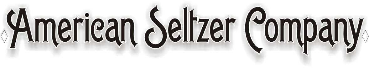 American_Seltzer_Logo