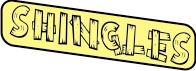 Shingles_Logo